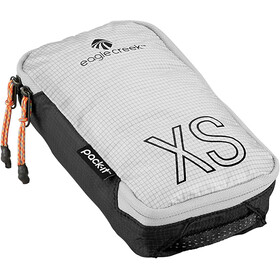 Eagle Creek Pack-It Specter Tech Pakkauskuutio XS, black/white